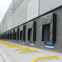 IMAGES - Armo Loading Bays.fw