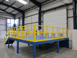 Armo | Dock Levellers| Lifting Tables | Scissor Lifts | Service | Repair | Maintenance | Load Houses | UK_WEB | Armo | Dock Levellers | Shelters | Loading Bays | Lifting Tables | Goods Lifts | UK